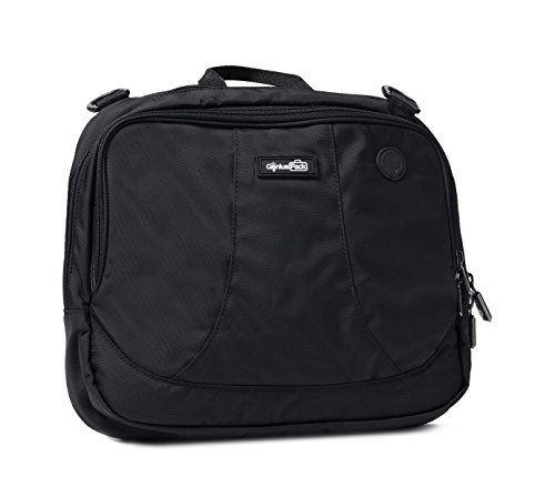 genius-pack-high-altitude-flight-bag-one-size-black