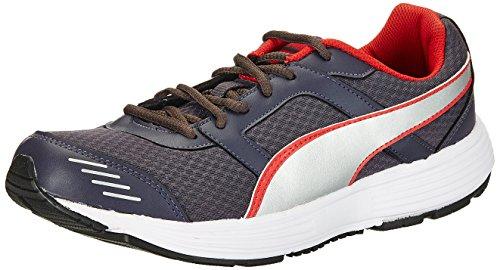 Puma Men's Harbour DP Running Shoes