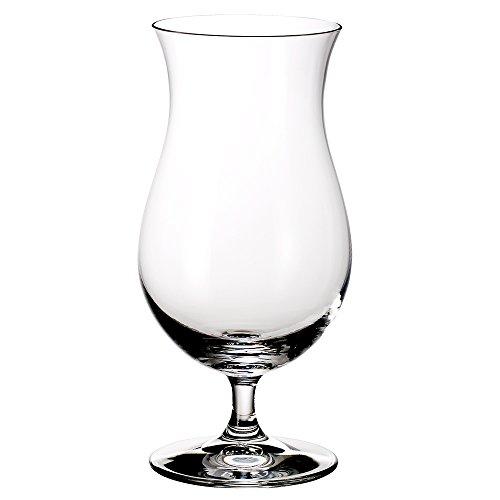 Villeroy & Boch Purismo Crystal Cocktail Glasses, Set of 2