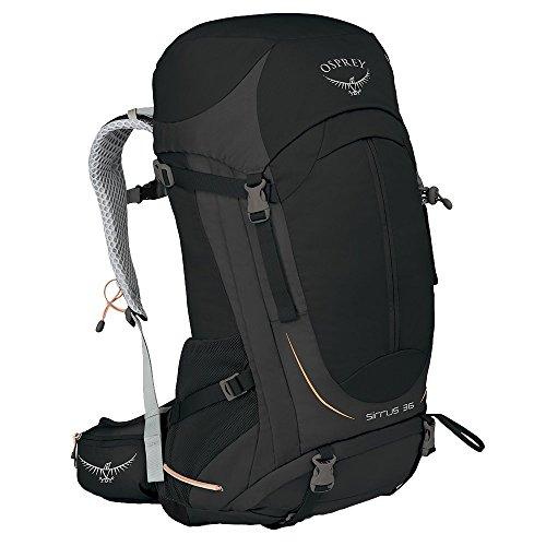 Osprey Packs Sirrus 36L Backpack - Women