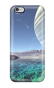 Lucas B Schmidt's Shop Brand New 6 Plus Defender Case For Iphone (fantasy For Background Desktop) O7CAB31UR1YC1PYZ