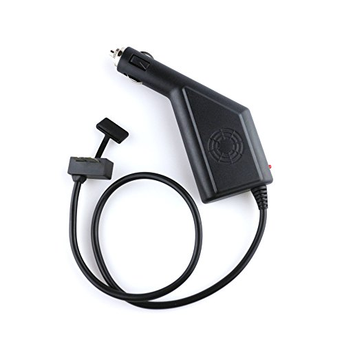 Charger Adapter Quadcopter Professional Advanced