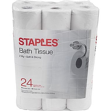 staples-bath-tissue-rolls-2-ply-24-rolls-pack-28581