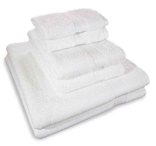 900 gram hand towel - 5