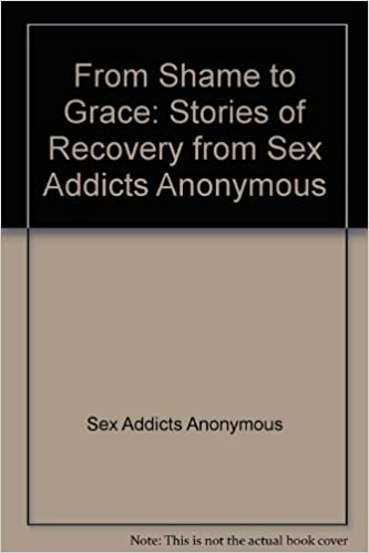 Sex addicts anonymous stories