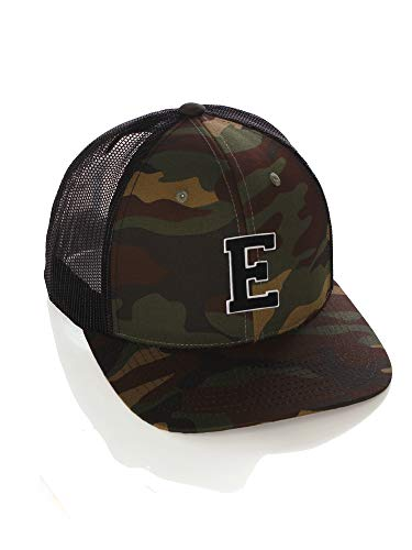 82fa24bcfc3 Washington Wizards Camouflage Caps