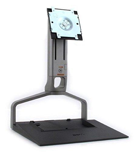 1M5Y2 Monitor Latitude Precision WorkStations