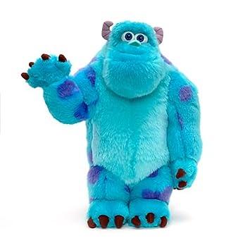 53b671e872e Monsters Inc - Large Sulley  Amazon.co.uk  Toys   Games