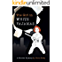The Girl in White Pajamas (Pajama Trilogy Book 1)
