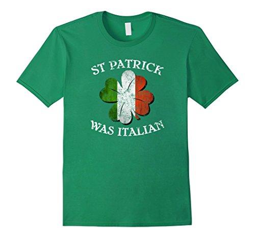 mens italian shirts - 4