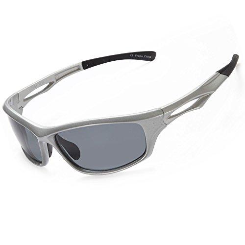The 8 best sport sunglasses