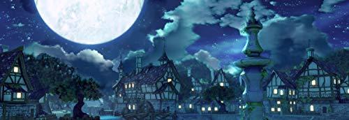 41UxkZwch2L - Atelier Ryza: Ever Darkness & The Secret Hideout - PlayStation 4