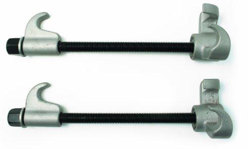 CTA Tools 4035 Macpherson Strut Spring (Clamshell Strut Compressor)