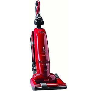 Panasonic MC-UG327 Upright Vacuum Cleaner