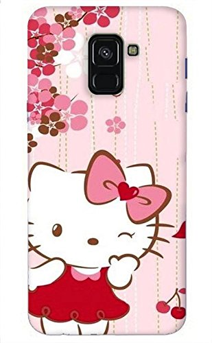 newest collection aaa08 f059b DesignGuru Printed Back Case Cover for Samsung Galaxy: Amazon.in ...