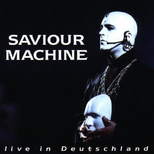 live in Deutschland by Massacre Records