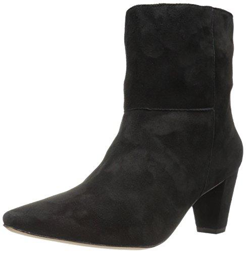 Boot Zoe Ginz Women's Black Rachel tqp7TxwT