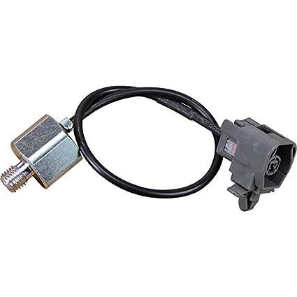 Amazon com: Brand New Knock Detonation Sensor for 1997-2002