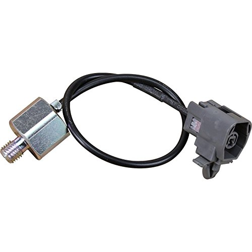 Best Detonation Sensors