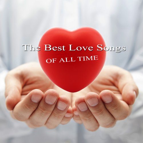 The Best Love Songs of All Time