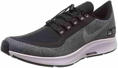 promo code 16ad3 b6ea4 Nike W Air Zoom Pegasus 35 Rn Shld Womens Aa1644-002 Size 5