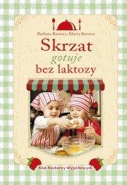 Skrzat gotuje bez laktozy (Polska Wersja Jezykowa)