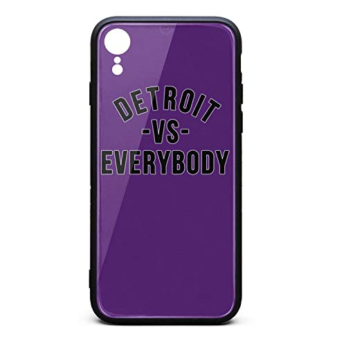 I-Phone Xr Case Ultra-Thin Back Case Silica Gel Eminem-Rap-God-Slim-Shady-Records- for i-Phone Xr