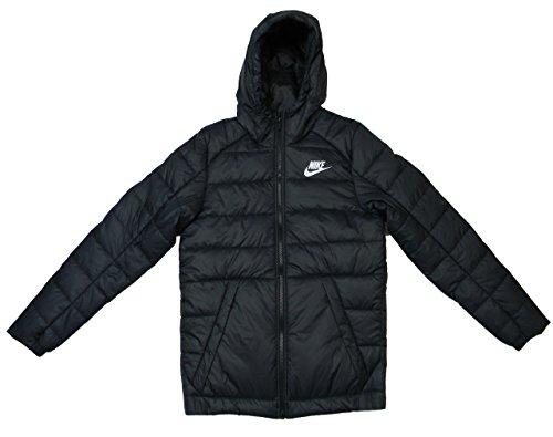 Epoca Nike Nike Toki Uomo Toki Sneaker Epoca vqxT0OdwE0