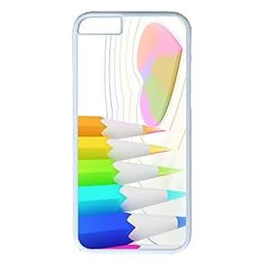 Gorgeous Unique Designed Case for iPhone 5c Cover