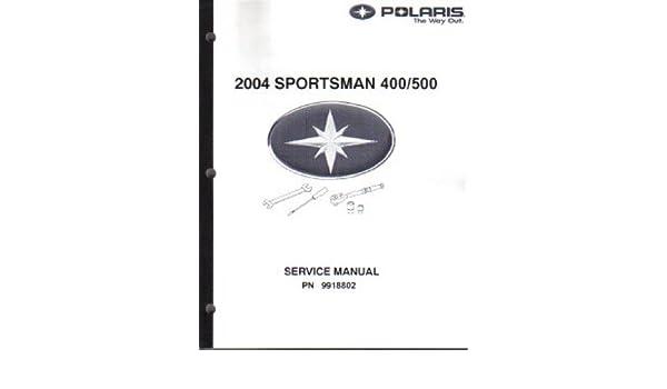 Polaris trailboss 335 manual ebook array 96 polaris xplorer 400 4x4 manual ebook rh 96 polaris xplorer 400 4x4 manual fandeluxe Images