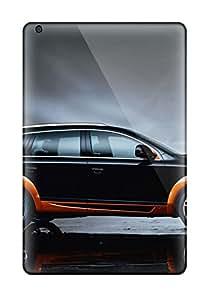 New Arrival Audi Q7 29 EDmWDGt9024WpGMO Case Cover/ Mini/mini 2 Ipad Case