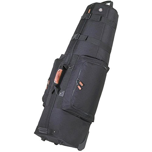 Golf Travel Bags Chauffer 3