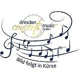 Wie studiere ich Musik?: Ein Ratgeber (Musikpädagogische Bibliothek)