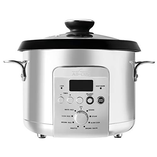 amazon all clad slow cooker - 6