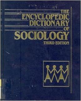 21st Century Sociology