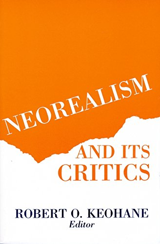 an analysis of the book global warring how environmental economic and political crises will redraw t Perhaps the most dangerous impact of neoliberalism is not the economic crises it has caused, but the political crisis as the domain of the state is reduced, our ability to change the course of.