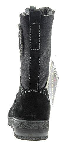 Primigi Wind Boots Gore-Tex Girl Schwarz 28EU
