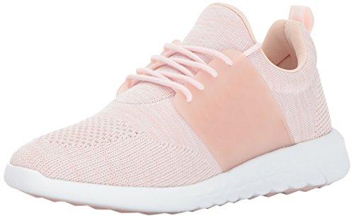 Aldo Women's B0722M6RNJ Mx.1 Fashion Sneaker B0722M6RNJ Women's Shoes 8e8f4b