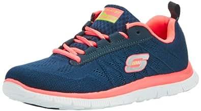 Skechers Sport Women S Sweet Spot Fashion Sneaker