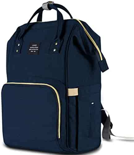 6e827d95a38c Shopping Diaper Bags - Diapering - Baby Products on Amazon UNITED STATES