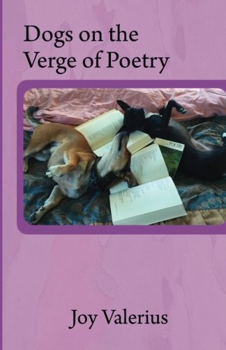 Download Dogs on the Verge of Poetry ebook
