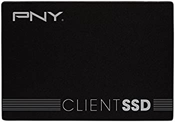 PNY CL4111 240GB SATA Solid State Drive