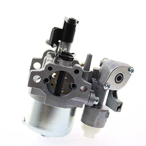 autokay carburador para Subaru Robin EX17 EP17 motores reemplazar ...