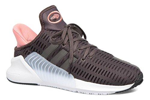 para mujer Material Pink Brown Adidass Zapatillas Sintético de wAaZxUn8qI