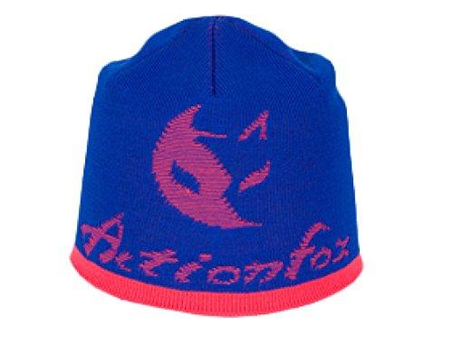 Sombrero De Piel UshankaRussian Hat Bomber Bomber Bomber Ski Mask Invierno Wool Hat Hombres Winter Knit Hats Deportes Al Aire Libre Ski Warm Stylish F