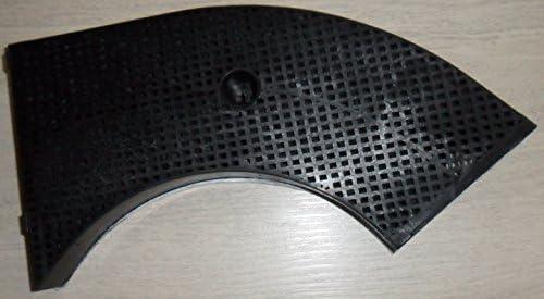 Fagor – Filtro de carbón para campana Fagor: Amazon.es: Hogar