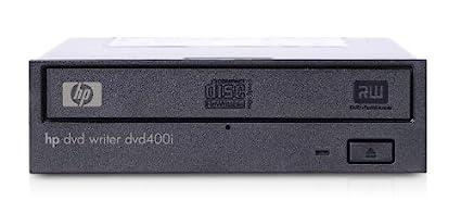 DVD WRITER DVD400I DRIVER WINDOWS