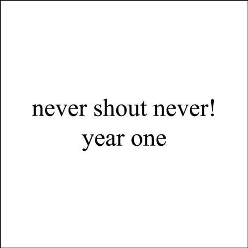 Never Shout Never - 30 Days Lyrics - Zortam Music