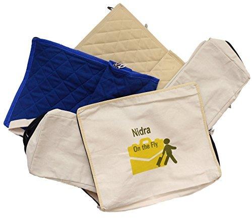 Nidra Packing Storage Organizers Clothing product image