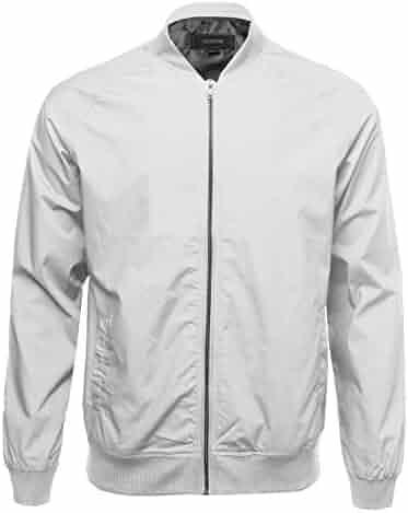 080d074120d Shopping M - Whites - Windbreakers - Lightweight Jackets - Jackets ...